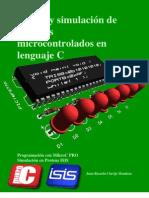 Libro Simulacion Mikroc