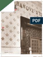 100-ans-de-capitalisme-au-Maroc