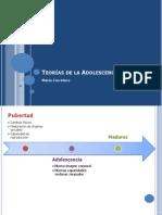 teorasdelaadolescencia-091216221704-phpapp02
