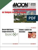 No 51.pdf