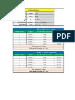 calculo-interés-simple-compuesto
