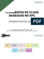 Clouds Tacka p 2