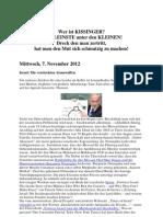 Wer Ist Kissinger