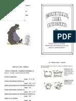 Manual de Lobato Tecnico