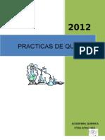 Manual Del Docente Quimica 2 28-31
