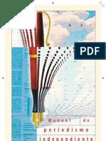 Periodismo Digital o Manual de Periodismo Independiente [2009]