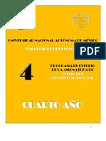 Clnica de Prostodoncia Total12