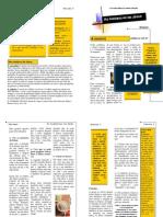 CC_jovens_alunos_02.pdf