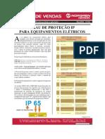 Grau de proteção IP.pdf
