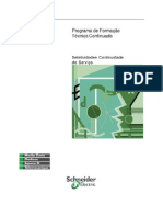 tema5_seletividade.pdf