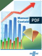 Manual-contabilidade Atualizado - Sebrae