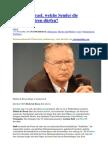 HAARP- Bestimmt Israel welche Sender die Europäer hören dürfen