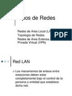 03_Tipos de Redes-Redes de Area Local