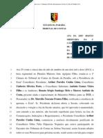 ATA_SESSAO_2502_ORD_1CAM.pdf