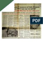 1969 08 28_diario de Cadiz_entrevista Pericon Balbotin3
