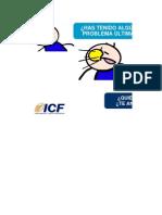 Ruedas Autocoaching v6 BLOCK - ICF 1(1)