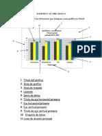Elementos de Una Grafica (1)