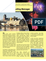 ACCOUNTING MANAGER- CITY OF NEW BERN.pdf