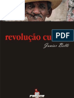 Revolucao Cubana - Mais a Esquerda Que o Castrismo