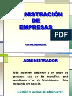 pptadministracindeempresas-120331100203-phpapp02