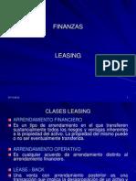 Leasing[1]