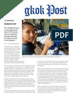 bkk post