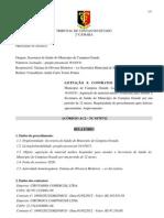 00304_12_Decisao_kmontenegro_AC2-TC.pdf