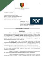 05183_12_Decisao_kmontenegro_RC2-TC.pdf
