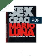 SexCrack.conviertete.en.Un.maestro.de.La.seduccion. .Mario.luna[11069537]