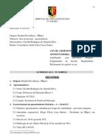 08879_10_Decisao_kmontenegro_AC2-TC.pdf