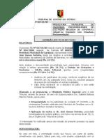 Proc_05710_08_inex.lic.cont.0571008irreg.doc.pdf