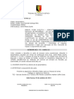 07790_12_Decisao_moliveira_AC2-TC.pdf