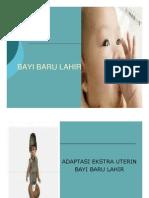 kmo_slide_bayi_baru_lahir