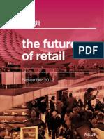 Future Retail v1 Web