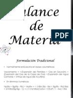 Balance de Materia-1