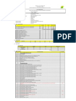 SOGT DPR 125 (07 08 2012)