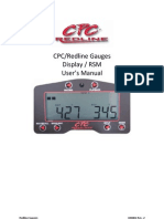 Cpc Rl Gauge User Manual Ajc[2]