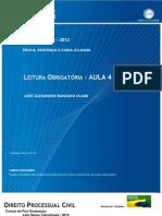 DPC_PSCJ_Aula 4_2012_04_14_LO