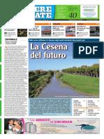 Corriere Cesenate 40-2012