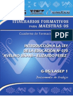 1-LeydelaEducaciónNº070AvelinoSiñani–ElizardoPérez