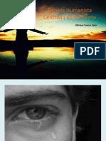 Terapia Humanista Centrada en El Cliente-MODIFICADA