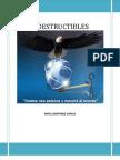 Articulo Evolucion de La Administracion y Evolucion de La Teoria Administrativa