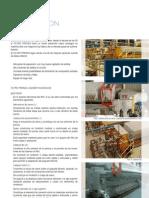 Fsifiltracion Filtro Prensa