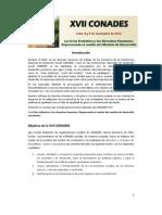 Programa Final CONADES 6 de Noviembre 2012-1