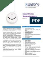1354638685 apollo orbis smoke detector wiring diagram the best wiring apollo orbis smoke detector wiring diagram at webbmarketing.co