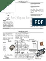 Apostila Hardware&Conceitos (Download)