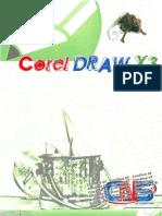 CorelDrawX3