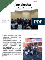 Expo Puerto El Morro