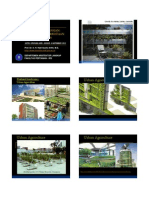 2012-11-08 HSArifin Lahan Perkotaan Pada Skala Rmh Tangga