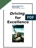 LSCMS_DrivingforExcellence